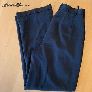 Eddie Bauer Women's Dress Trousers